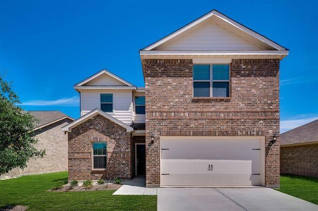 3030 Boran Drive, Forney, TX 75126 - MLS#: 14531432