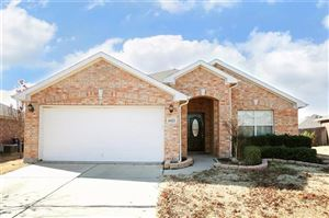 Tiny photo for 4403 Blackberry Road, Melissa, TX 75454 (MLS # 13753433)