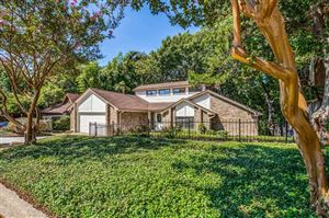 Photo of 5602 Cambria Drive, Rockwall, TX 75032 (MLS # 14198433)