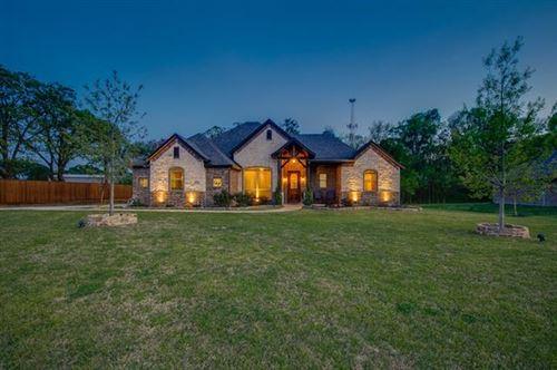 Photo of 2903 Mallard Drive, Greenville, TX 75402 (MLS # 14546433)