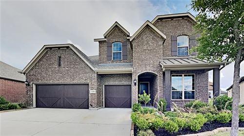 Photo of 2309 Krause Road, Heath, TX 75126 (MLS # 14593433)