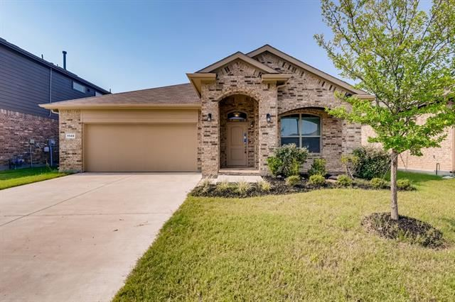 1140 Genola Drive, Fort Worth, TX 76177 - #: 14632433