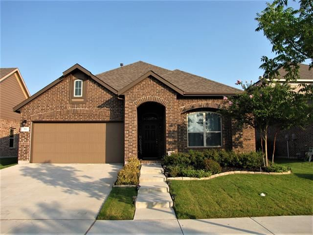 71 Oakmont Drive, Northlake, TX 76226 - MLS#: 14638433