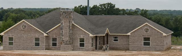 1056 Justin, Weatherford, TX 76082 - MLS#: 14674433