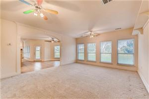 Tiny photo for 5277 County Road 87, Celina, TX 75009 (MLS # 13817434)