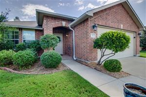 Photo of 26 Vervain Drive, Fate, TX 75087 (MLS # 14195434)
