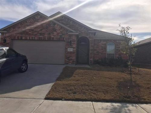 Photo of 333 iron ore Trail, Fort Worth, TX 76131 (MLS # 14232434)