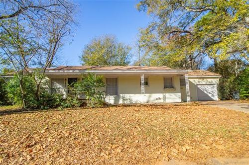 Photo of 1811 S Wall Avenue, Tyler, TX 75701 (MLS # 14479434)
