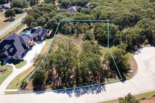 Photo of 608 Forest View Court, Keller, TX 76248 (MLS # 14691434)