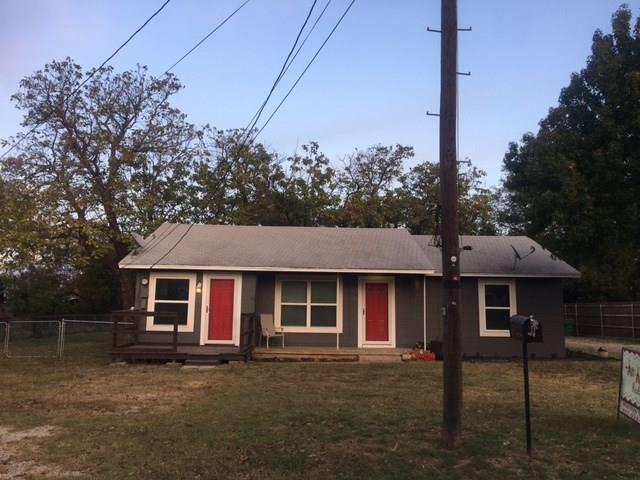 1002 N Church Street N, Decatur, TX 76234 - #: 14383434