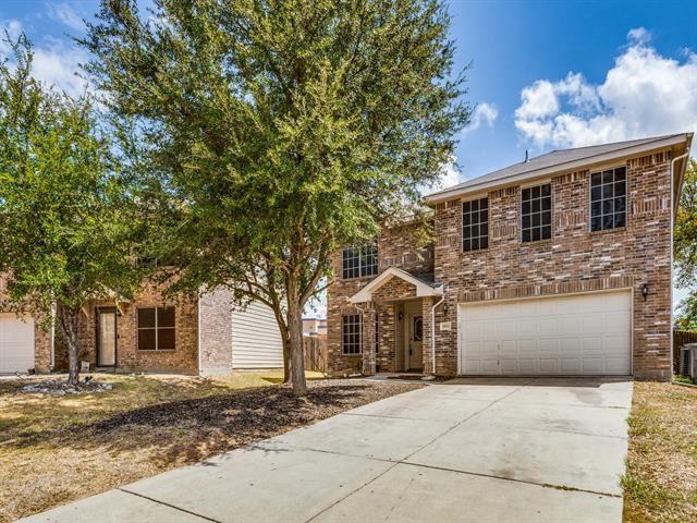 1032 Crow Court, Dallas, TX 75051 - MLS#: 14422434
