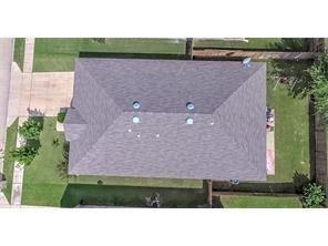 12648 Shady Cedar Drive, Fort Worth, TX 76244 - #: 14547434