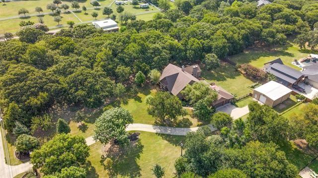 3907 Wichita Trail, Flower Mound, TX 75022 - MLS#: 14629434