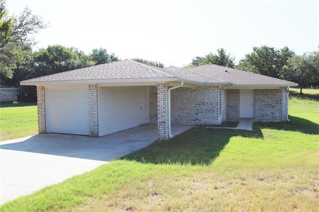2713 Sky Harbour Drive, Granbury, TX 76049 - MLS#: 14660434