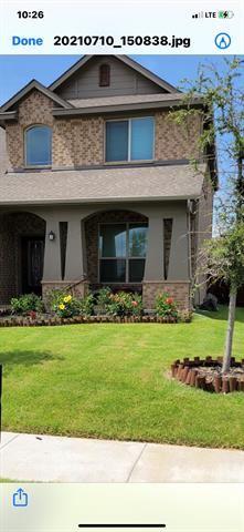 611 Devonshire Lane, Fate, TX 75189 - MLS#: 14622435