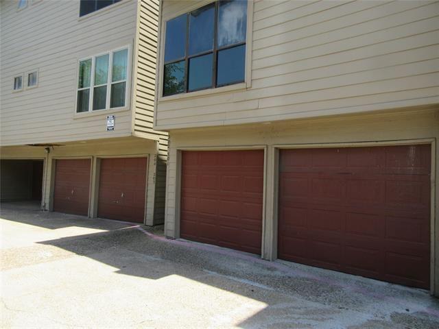 7660 Skillman Street #301, Dallas, TX 75231 - #: 14617436