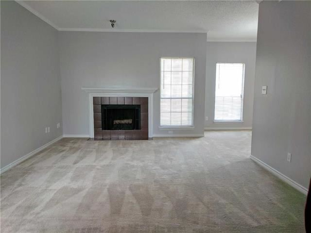 8600 Coppertowne Lane #1605, Dallas, TX 75243 - #: 14631436