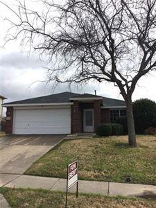 Photo of 824 Austin Lane, McKinney, TX 75071 (MLS # 14007437)