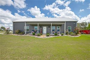 Photo of 6195 County Road 4120, Campbell, TX 75422 (MLS # 14179437)