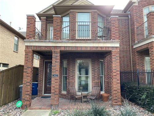 Photo of 2402 Knight Street, Dallas, TX 75219 (MLS # 14265437)