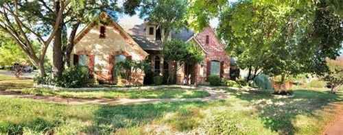 Photo of 2946 Dove Road, Grapevine, TX 76051 (MLS # 14453437)