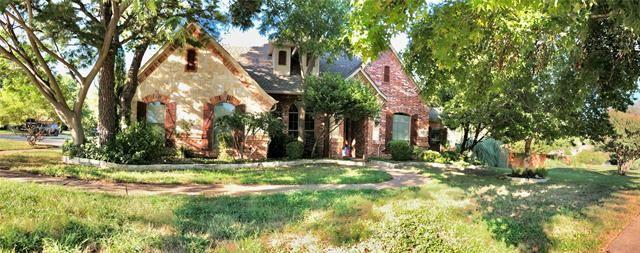 2946 Dove Road, Grapevine, TX 76051 - #: 14453437