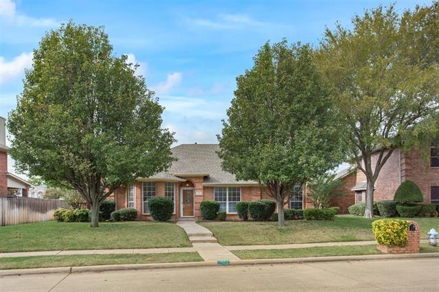 213 Fairway Meadows Drive, Garland, TX 75044 - #: 14465437