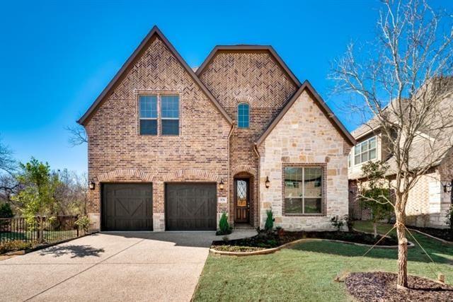 8250 Vitex Avenue, Dallas, TX 75252 - #: 14533437