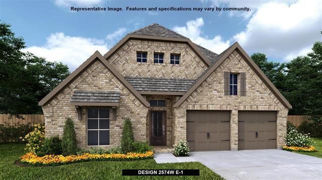 10525 Joplin Blues Lane, Fort Worth, TX 76126 - #: 14623437