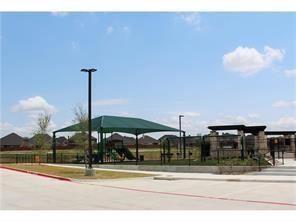 Tiny photo for 4400 Cherry Cove, Melissa, TX 75454 (MLS # 13946438)