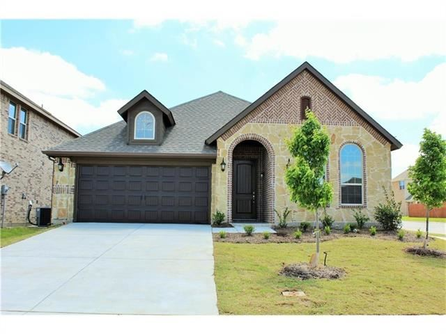 Photo for 4400 Cherry Cove, Melissa, TX 75454 (MLS # 13946438)