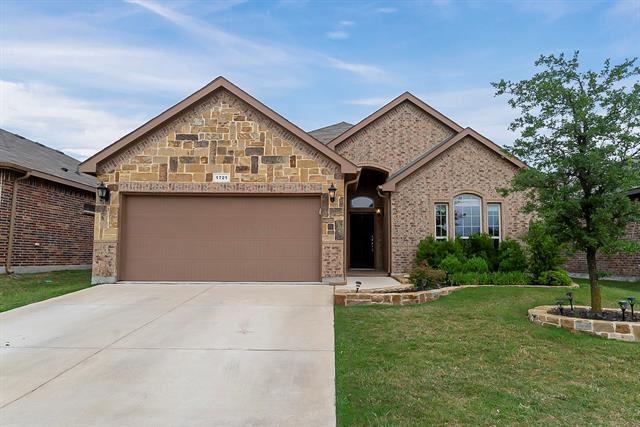 1721 Jacona Trail, Fort Worth, TX 76131 - #: 14568438