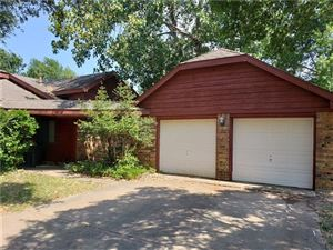 Photo of 2900 Branch Hollow Drive, Mesquite, TX 75150 (MLS # 14136439)