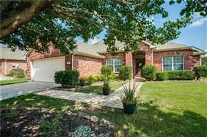 Photo of 3020 Lena Drive, Wylie, TX 75098 (MLS # 14161439)