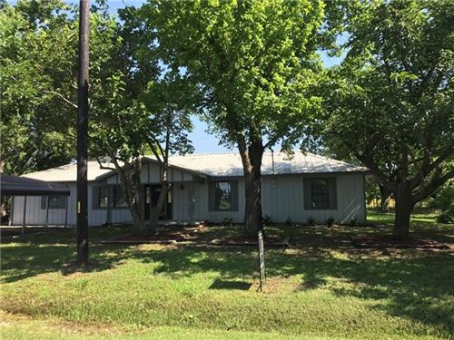 Photo of 197 Rs County Road 1533, Point, TX 75472 (MLS # 14082440)