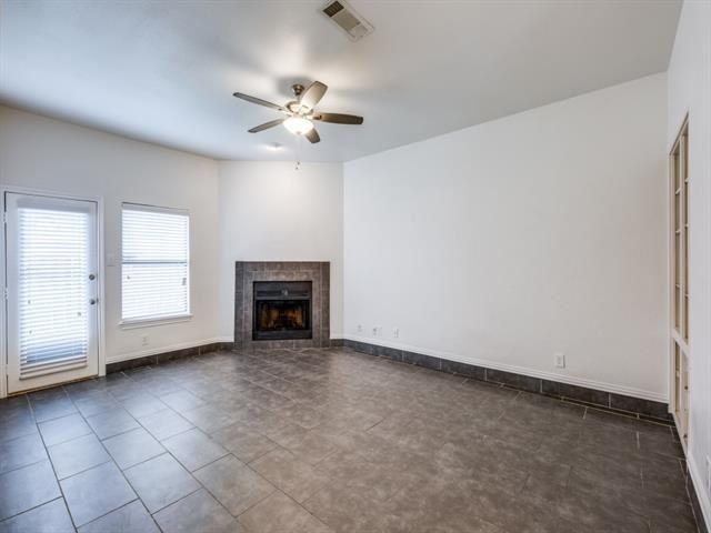 7340 Skillman Street #607, Dallas, TX 75231 - #: 14589440