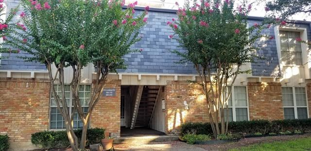 513 W Lookout Drive #209, Richardson, TX 75080 - MLS#: 14641440