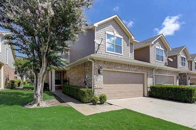 2913 Percey Lane, Plano, TX 75025 - #: 14673440