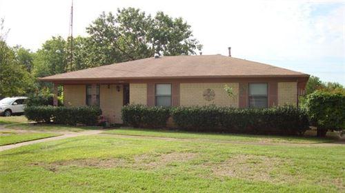 Photo of 3501 Highmeadow Lane, Greenville, TX 75402 (MLS # 14435441)