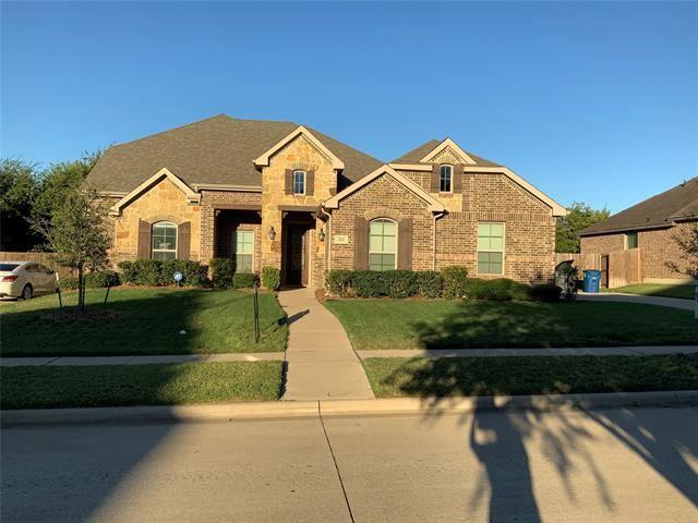 213 Wisteria Way, Red Oak, TX 75154 - MLS#: 14684441