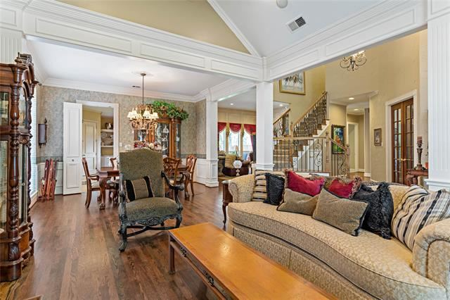 5920 Royal Palm Drive, Plano, TX 75093 - #: 14334442