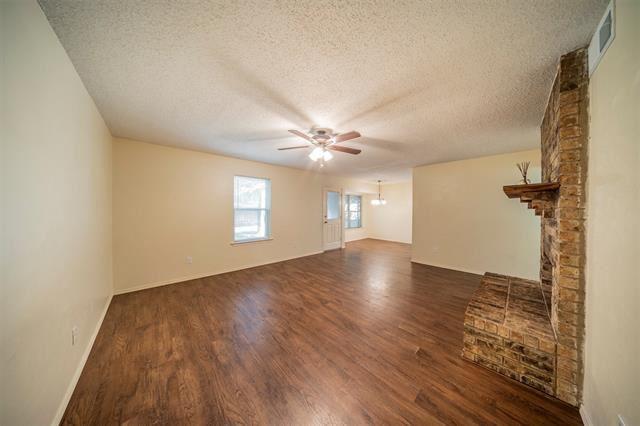 6306 Innsbrooke Drive, Arlington, TX 76016 - MLS#: 14571442