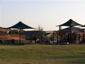 Tiny photo for 2404 Pheasant Run, Melissa, TX 75454 (MLS # 13752443)