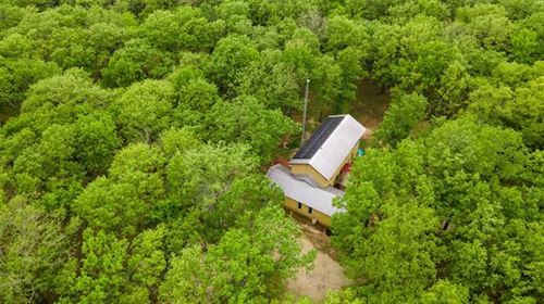Photo of 758 Rs County Road 1490, Point, TX 75472 (MLS # 14518443)