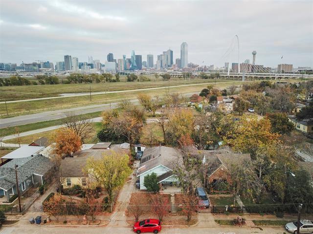 3322 Herbert Street, Dallas, TX 75212 - #: 14478443