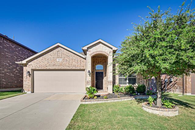 13025 Palancar Drive, Fort Worth, TX 76244 - #: 14672443