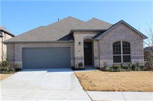 Photo of 2012 Artesia Boulevard, Prosper, TX 75078 (MLS # 13989444)