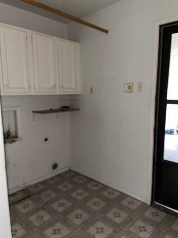 Photo of 6125 Cedar Lane, Rowlett, TX 75089 (MLS # 14578444)