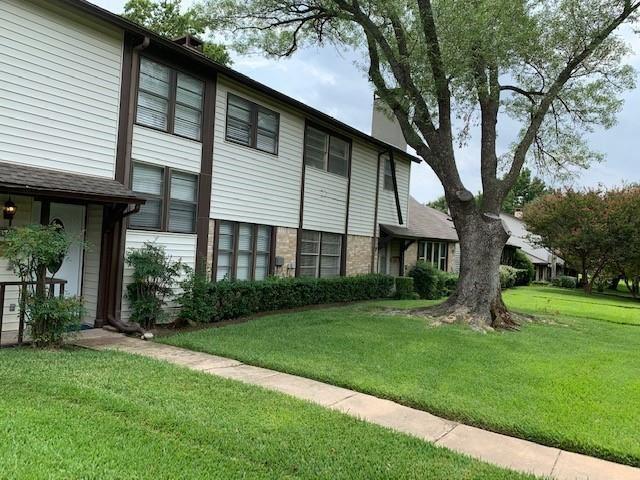 4902 Rollingwood Court, Garland, TX 75043 - #: 14504444