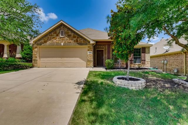 3309 Lone Brave Drive, Fort Worth, TX 76244 - #: 14632444
